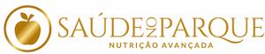 Amélia Duarte Nutricionista